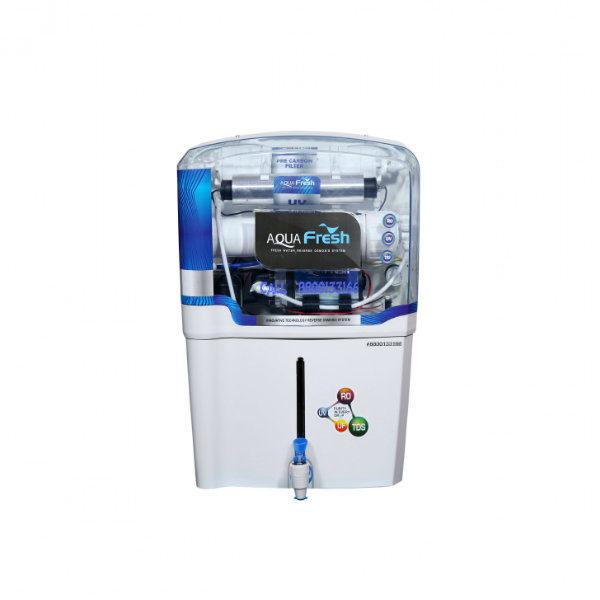 Aquafresh Super Grand Plus Aquafresh Ro System
